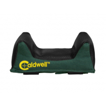 Caldwell Wide Benchrest Front Rest Bag CALD-489585