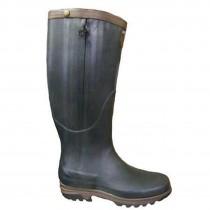 Aigle Parcours Pre-M Leather Lined (Size 7) 85037