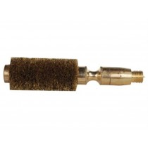 Bisley Payne & Galway Brass Brush 12G PGB12