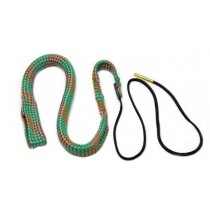 Hoppe's BoreSnake Pull-Through
