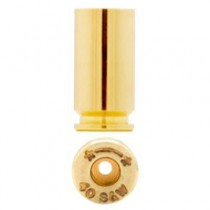 Starline Pistol Brass 32-20 WCF 50 Pack 369D