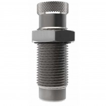 Lee Precision Quick Trim Die 26 NOSLER 90637