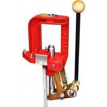 Lee Precision Breech Lock Classic Cast Press 90999