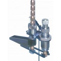 Lee Precision Bullet Feed Kit 40-44 CAL - .80LN 90897
