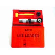 Lee Precision Classic Loader 303 BRITISH 90247