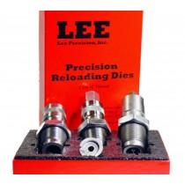 Lee Precision 3 Die Large Series Steel Set - 577/450 MARTINI HENRY 90902