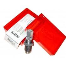 Lee Precision Powder Through Die - 32 S&W LONG 90490