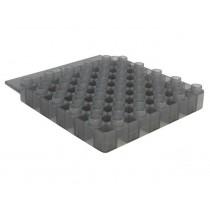Lyman Universal Loading Block LY7728054