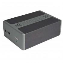Tracer Lithium-Polymer 12V Battery Pack