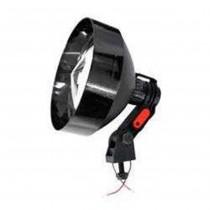 Lightforce Striker RM 170 Remote Lamp RM170