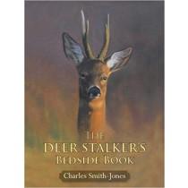 Deer Stalker's Bedside Book by Charles Smith-Jones