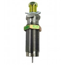 Dillon Carbide Resizing Die Only 308 WIN (10234)