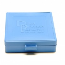 Dillon Ammunition Box PISTOL 45 ACP (100 Round) 13574