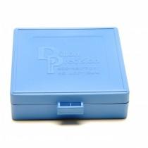 Dillon Ammunition Box PISTOL 45 ACP (100 Round) 13574