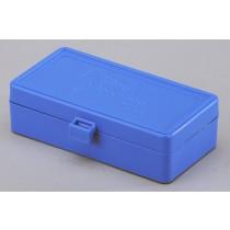 Dillon Ammunition Box PISTOL 45 ACP (50 Round) 13715