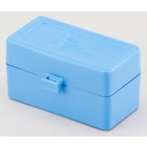Dillon Ammunition Box SMALL RIFLE (50 Round) 13740