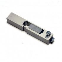 Dillon BL550 Magnum Rifle Powder Bar 21353