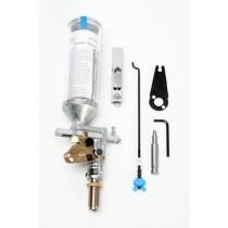 Dillon BL550 / RL450 Auto Powder System (20251)