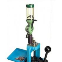 Dillon BL550 / RL450 Powder Measure Adaptor 20029