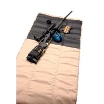 Dillon Dillon Shooting Mat TAN 18146