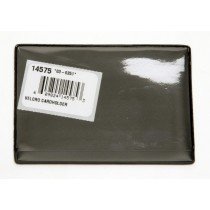 Dillon ID Card Holder 14575