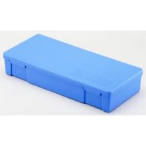 Dillon Large Utility Box 17195