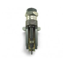 Dillon Carbide Sizer / Decapper Die 44 SPL/MAG 14412