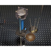 Dillon RF100 Automatic Primer Filler - Small 220V 97113