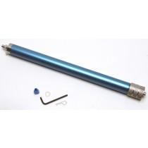 Dillon RF100 Automatic Primer Filler - Small Conversion 17903
