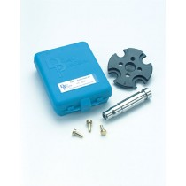 Dillon RL550 Calibre Conversion Kit 219 Donaldson Wasp / 259 Zipper / 22 SAVAGE Hi Power (20180)