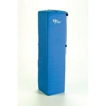 Dillon RL550 / Square Deal B Machine Cover (13795)
