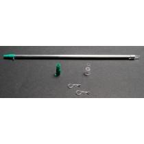 Dillon RL550 / Square Deal B / Super 1050 / XL650 1 Large Primer Pickup Tube (22029)
