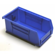 Dillon RL550 / XL650 Cartridge Bin 13839