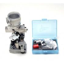 Dillon SL900 28 Gauge Conversion Package 22139