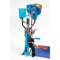 Dillon SL900 Shotshell Reloader (28 Gauge) 97124