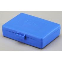 Dillon Small Utility Box 13636