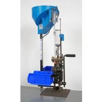 Dillon Super 1050 Machine 30-06 Springfield 220V 23059