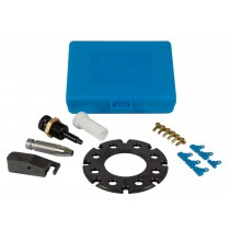Dillon Super 1050 & RL 1050 Calibre Conversion Kit 7.62x39 RUSS 20631