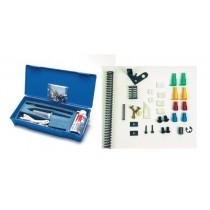 Dillon Super 1050 & RL 1050 Maintenance & Spare Parts Kit 97018