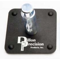 Dillon Super 1050 Toolhead Stand Black 62201