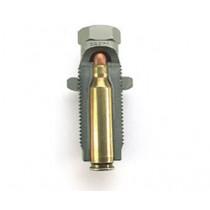 Dillon Taper Crimp Rifle Die 30-06 Springfield 21677