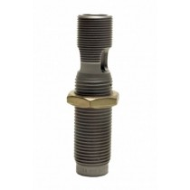 Dillon Trim Die 300 Blackout Carbide 62140