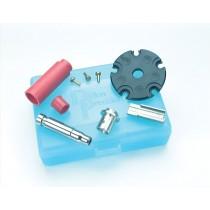 Dillon XL650 Calibre Conversion Kit 218 Bee 21618