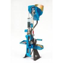 Dillon XL650 Progressive Press 256 Winchester Mag 16934