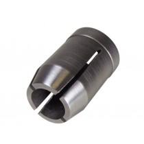 Forster Bullet Puller Collet 338 BP2338