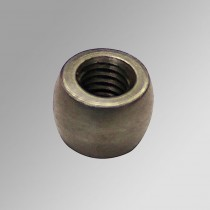 Forster EXPANDER BALL FOR SIZING DIES #243 DIESZR-E-10-243