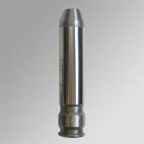 Forster Headspace Gauge 222 Rem Mag GO LENGTH RIMLESS HG222MG