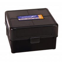 Frankford Arsenal Ammo Box 1005 223 REM (100 Round) (BF1083799)