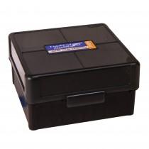 Frankford Arsenal Ammo Box 1009 243/308 (100 Round) (BF1083801)