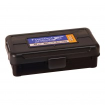 Frankford Arsenal Ammo Box 501 380/9mm (50 Round) (BF1083783)